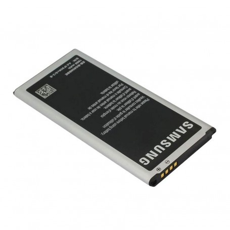 Batería Samsung Galaxy Alpha G850F (BG850)