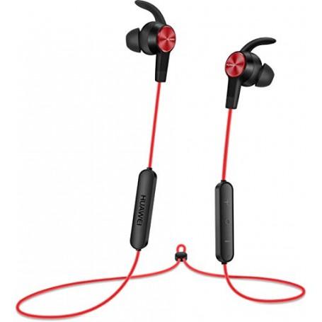 Auriculares Huawei AM61 Rojo