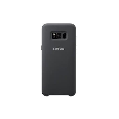 Funda Samsung Galaxy S8+ Negro