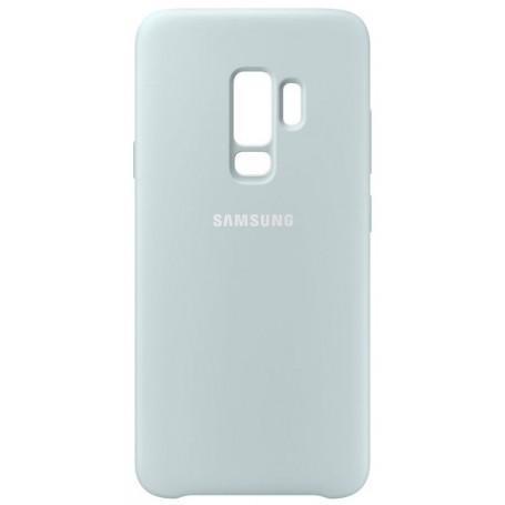 Funda Samsung Galaxy S9+ Azul